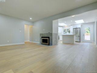 Photo 4: 907 Kingsmill Rd in VICTORIA: Es Gorge Vale Half Duplex for sale (Esquimalt)  : MLS®# 789216