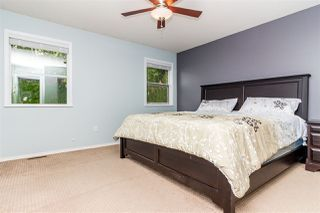 Photo 12: 30929 SANDPIPER Drive in Abbotsford: Abbotsford West House for sale : MLS®# R2279174