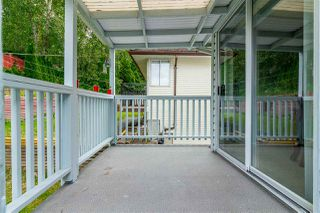 Photo 19: 30929 SANDPIPER Drive in Abbotsford: Abbotsford West House for sale : MLS®# R2279174