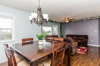 Photo 7: 30929 SANDPIPER Drive in Abbotsford: Abbotsford West House for sale : MLS®# R2279174