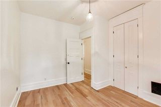 Photo 11: 2 10 Sylvan Avenue in Toronto: Dufferin Grove House (3-Storey) for lease (Toronto C01)  : MLS®# C4181982