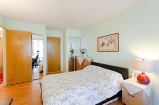 Photo 13: 301 7275 SALISBURY Avenue in Burnaby: Highgate Condo for sale (Burnaby South)  : MLS®# R2289945