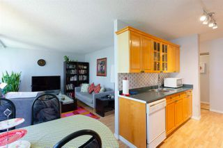 Photo 5: 301 7275 SALISBURY Avenue in Burnaby: Highgate Condo for sale (Burnaby South)  : MLS®# R2289945