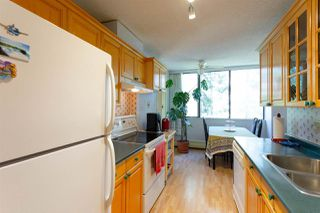 Photo 4: 301 7275 SALISBURY Avenue in Burnaby: Highgate Condo for sale (Burnaby South)  : MLS®# R2289945