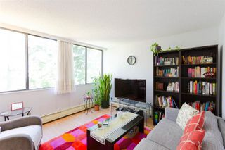 Photo 11: 301 7275 SALISBURY Avenue in Burnaby: Highgate Condo for sale (Burnaby South)  : MLS®# R2289945