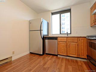 Photo 15: 501 1034 Johnson St in VICTORIA: Vi Downtown Condo for sale (Victoria)  : MLS®# 793069
