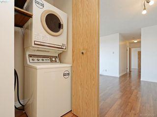 Photo 16: 501 1034 Johnson St in VICTORIA: Vi Downtown Condo for sale (Victoria)  : MLS®# 793069