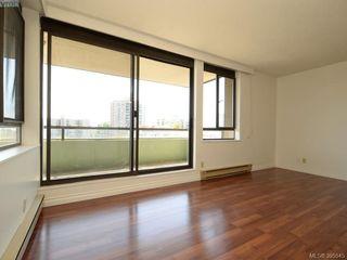 Photo 5: 501 1034 Johnson St in VICTORIA: Vi Downtown Condo for sale (Victoria)  : MLS®# 793069