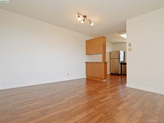 Photo 11: 501 1034 Johnson St in VICTORIA: Vi Downtown Condo for sale (Victoria)  : MLS®# 793069