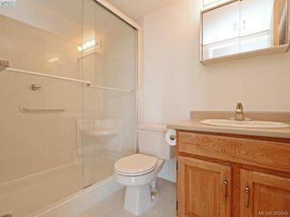 Photo 21: 501 1034 Johnson St in VICTORIA: Vi Downtown Condo for sale (Victoria)  : MLS®# 793069