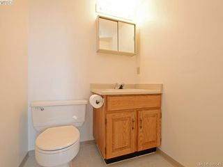 Photo 19: 501 1034 Johnson St in VICTORIA: Vi Downtown Condo for sale (Victoria)  : MLS®# 793069