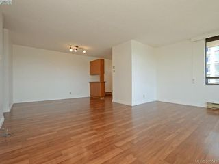 Photo 4: 501 1034 Johnson St in VICTORIA: Vi Downtown Condo for sale (Victoria)  : MLS®# 793069