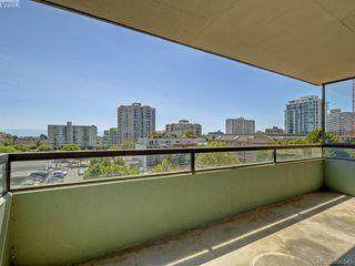 Photo 8: 501 1034 Johnson St in VICTORIA: Vi Downtown Condo for sale (Victoria)  : MLS®# 793069