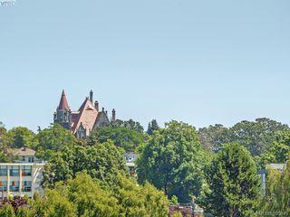 Photo 7: 501 1034 Johnson St in VICTORIA: Vi Downtown Condo for sale (Victoria)  : MLS®# 793069