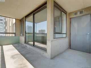 Photo 10: 501 1034 Johnson St in VICTORIA: Vi Downtown Condo for sale (Victoria)  : MLS®# 793069