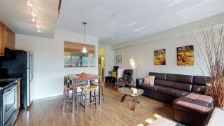 "Photo 9: 208 37841 CLEVELAND Avenue in Squamish: Downtown SQ Condo for sale in ""Studio SQ"" : MLS®# R2293330"