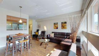 "Photo 10: 208 37841 CLEVELAND Avenue in Squamish: Downtown SQ Condo for sale in ""Studio SQ"" : MLS®# R2293330"