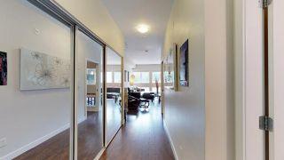"Photo 15: 208 37841 CLEVELAND Avenue in Squamish: Downtown SQ Condo for sale in ""Studio SQ"" : MLS®# R2293330"