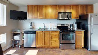 "Photo 5: 208 37841 CLEVELAND Avenue in Squamish: Downtown SQ Condo for sale in ""Studio SQ"" : MLS®# R2293330"