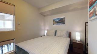 "Photo 12: 208 37841 CLEVELAND Avenue in Squamish: Downtown SQ Condo for sale in ""Studio SQ"" : MLS®# R2293330"