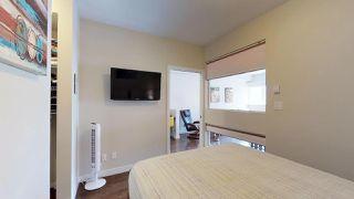 "Photo 13: 208 37841 CLEVELAND Avenue in Squamish: Downtown SQ Condo for sale in ""Studio SQ"" : MLS®# R2293330"