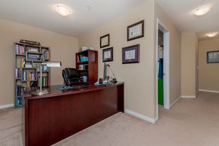 Photo 11: 37 11860 RIVER Road in Surrey: Royal Heights Townhouse for sale (North Surrey)  : MLS®# R2294349