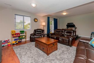 Photo 13: 37 11860 RIVER Road in Surrey: Royal Heights Townhouse for sale (North Surrey)  : MLS®# R2294349