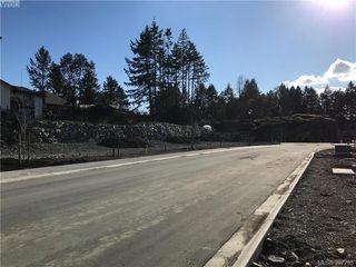 Photo 9: Lot 16 Lone Oak Place in VICTORIA: La Mill Hill Land for sale (Langford)  : MLS®# 397285