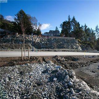Photo 19: Lot 16 Lone Oak Place in VICTORIA: La Mill Hill Land for sale (Langford)  : MLS®# 397285