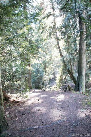 Photo 13: Lot 16 Lone Oak Place in VICTORIA: La Mill Hill Land for sale (Langford)  : MLS®# 397285