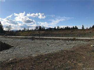 Photo 1: Lot 16 Lone Oak Place in VICTORIA: La Mill Hill Land for sale (Langford)  : MLS®# 397285