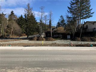 Photo 10: Lot 16 Lone Oak Place in VICTORIA: La Mill Hill Land for sale (Langford)  : MLS®# 397285