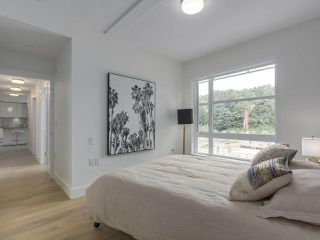 "Photo 16: 609 3488 W SAWMILL Crescent in Vancouver: Champlain Heights Condo for sale in ""THREE TOWN CENTER"" (Vancouver East)  : MLS®# R2298460"