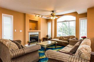 Photo 3: 3462 WAGNER Drive in Abbotsford: Abbotsford West House for sale : MLS®# R2302048
