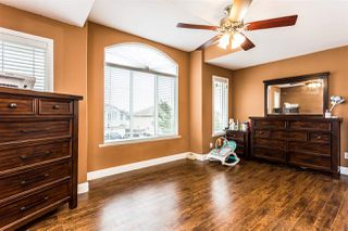 Photo 9: 3462 WAGNER Drive in Abbotsford: Abbotsford West House for sale : MLS®# R2302048