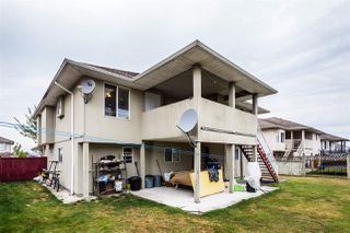 Photo 19: 3462 WAGNER Drive in Abbotsford: Abbotsford West House for sale : MLS®# R2302048