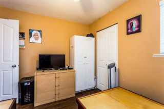 Photo 12: 3462 WAGNER Drive in Abbotsford: Abbotsford West House for sale : MLS®# R2302048
