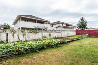 Photo 18: 3462 WAGNER Drive in Abbotsford: Abbotsford West House for sale : MLS®# R2302048