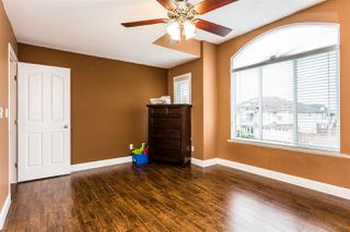Photo 10: 3462 WAGNER Drive in Abbotsford: Abbotsford West House for sale : MLS®# R2302048