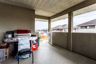Photo 16: 3462 WAGNER Drive in Abbotsford: Abbotsford West House for sale : MLS®# R2302048