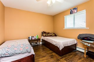 Photo 13: 3462 WAGNER Drive in Abbotsford: Abbotsford West House for sale : MLS®# R2302048