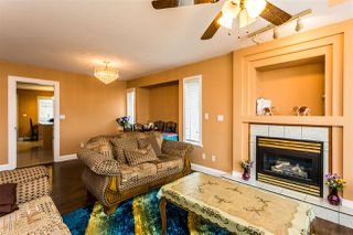 Photo 4: 3462 WAGNER Drive in Abbotsford: Abbotsford West House for sale : MLS®# R2302048