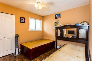 Photo 11: 3462 WAGNER Drive in Abbotsford: Abbotsford West House for sale : MLS®# R2302048