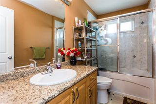 Photo 15: 3462 WAGNER Drive in Abbotsford: Abbotsford West House for sale : MLS®# R2302048