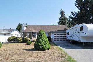 Photo 2: 12282 193 Street in Pitt Meadows: Mid Meadows House for sale : MLS®# R2302653