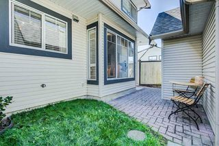 "Photo 16: 16 11536 236 Street in Maple Ridge: Cottonwood MR Townhouse for sale in ""Kanaka Mews"" : MLS®# R2305474"