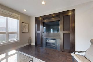 Main Photo: 15119 32 Street in Edmonton: Zone 35 House for sale : MLS®# E4128940