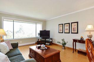 "Photo 9: 301 1531 MERKLIN Street: White Rock Condo for sale in ""Berkley Court"" (South Surrey White Rock)  : MLS®# R2306522"