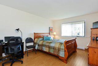 "Photo 14: 301 1531 MERKLIN Street: White Rock Condo for sale in ""Berkley Court"" (South Surrey White Rock)  : MLS®# R2306522"