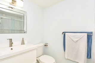 "Photo 16: 301 1531 MERKLIN Street: White Rock Condo for sale in ""Berkley Court"" (South Surrey White Rock)  : MLS®# R2306522"